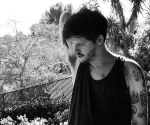 indie, wavves, and nathan williams image