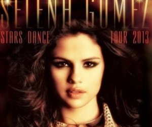 album, beautiful, and come and get it image