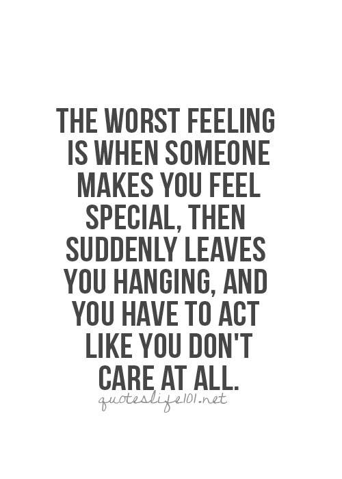 34 Images About Quotes On We Heart It See More About Quote Love