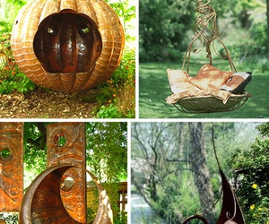 cocoon, cool, and Houses image