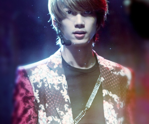 youngmin and kpop image