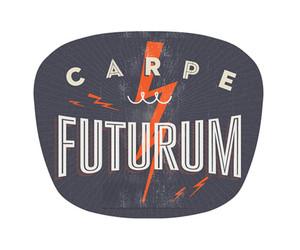 carpe diem, design, and tatoo image