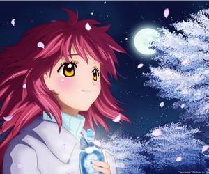 kobato image