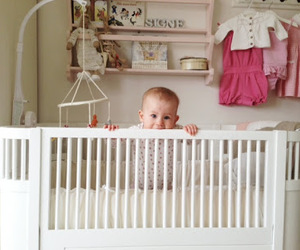 baby, baby clothes, and beautiful image