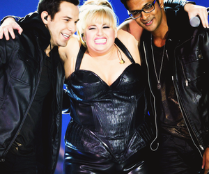 mtv movie awards, skylar astin, and 2013 image