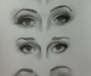 drawing and little mix image