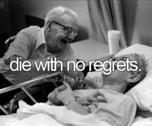 amazing, before i die, and beforeidie image