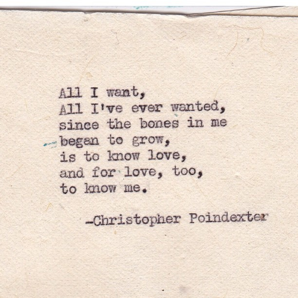 Photo by christopherpoindexter • Instagram on We Heart It