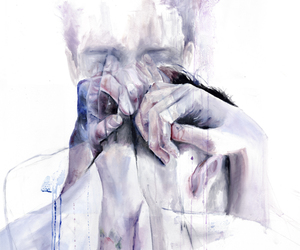 amazing, agnes cecile, and beautiful image
