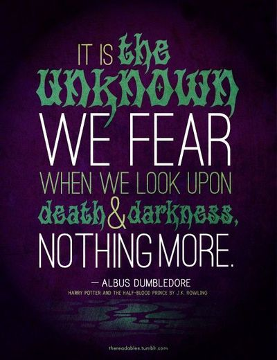 Harry Potter Inspiring Quotes And Sayings Juxtapost