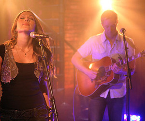 colbie caillat, music, and photo image
