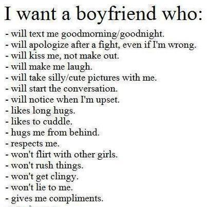 28 Images About Future Boyfriend On We Heart It
