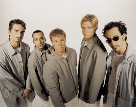 backstreet boys, i want it that way, and chicos image
