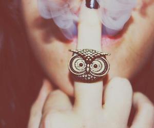 ♥ and libertinaje. image