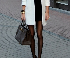 beautiful, outfit, and perfect image