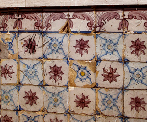 interiors and tiles image