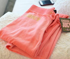 juicy couture, perfume, and style image