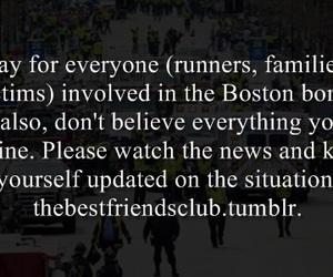 boston, pray, and friends image