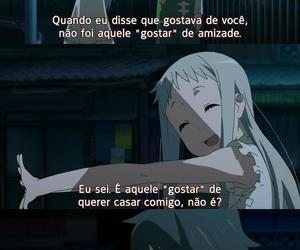 35 Images About Frases De Anime On We Heart It See More About