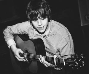 jake bugg and music image