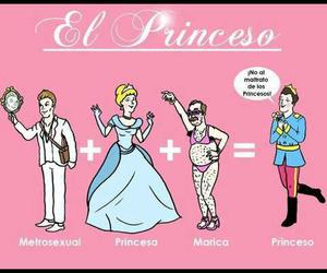 amor, frases, and funny image