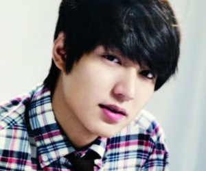 lee min ho, Boys Over Flowers, and Hot image
