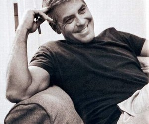 film and george clooney image