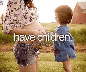 children, girl, and beforeidie image