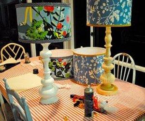 craft, diy, and ideas image