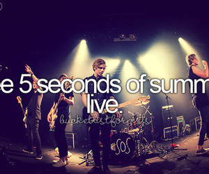 5 seconds of summer, love, and band image