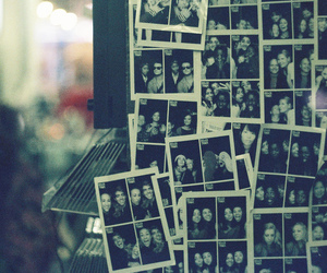 memories, photo, and pictures image