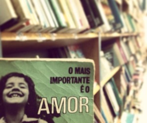 2, amor, and importante image