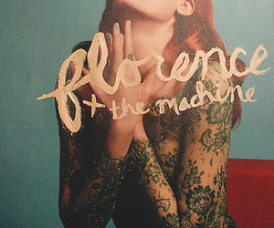 florence and the machine, florence + the machine, and florence welch image