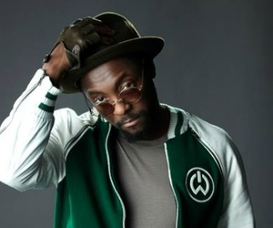 new will i am image