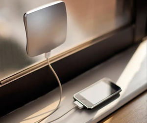 amazing, charger, and idea image