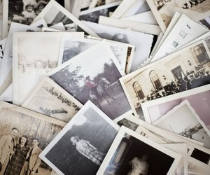 photo, photography, and memories image