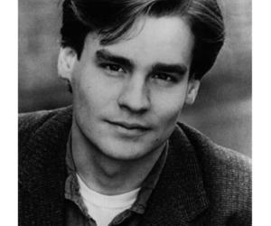 actor, adorable, and awww image