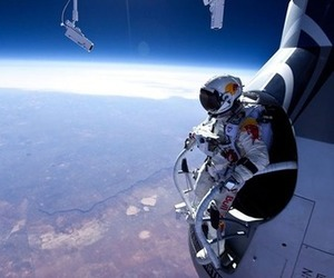 amazing, red bull, and sport image
