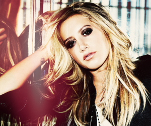 ashley tisdale and Hot image