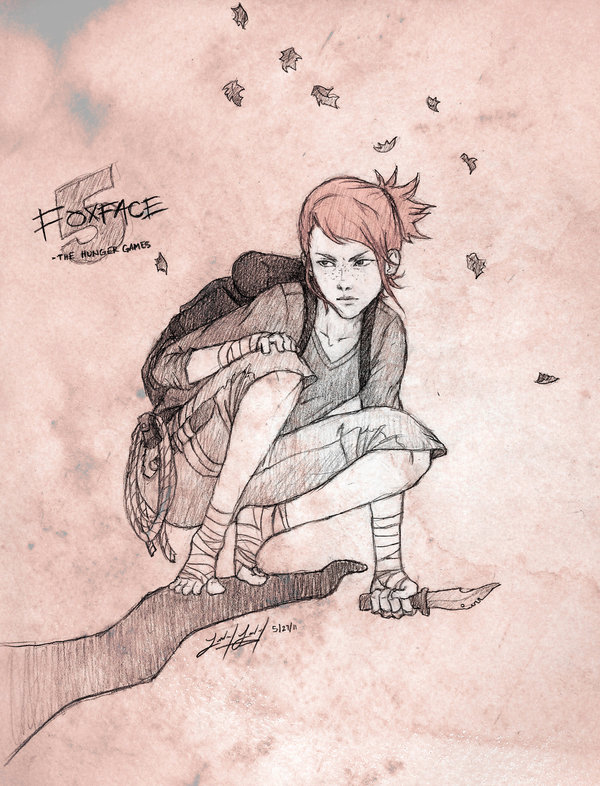 foxface discovered by juliana ramaldes on we heart it
