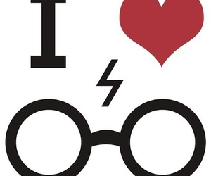 harry potter and harrypotter image