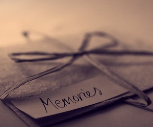 memories, Letter, and vintage image