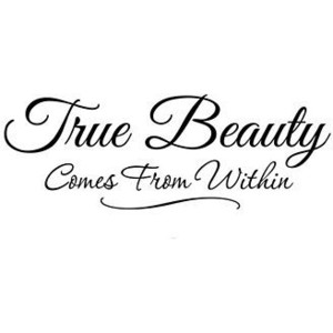 True Beauty Discovered By December On We Heart It
