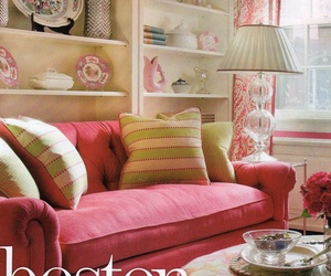 furniture, home decor, and pillows image