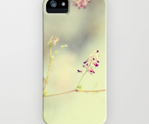 awesome, beautiful, and case image