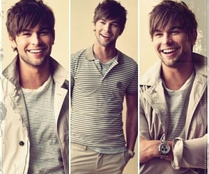 Chace Crawford, photoshoot, and sexy image
