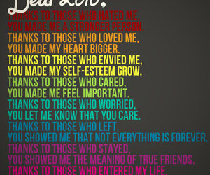 quote, 2010, and text image
