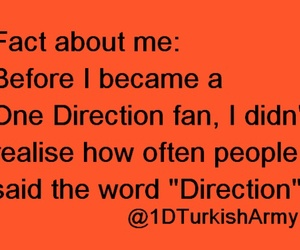 1d, one direction, and true image