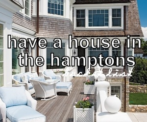before i die, hamptons, and life image