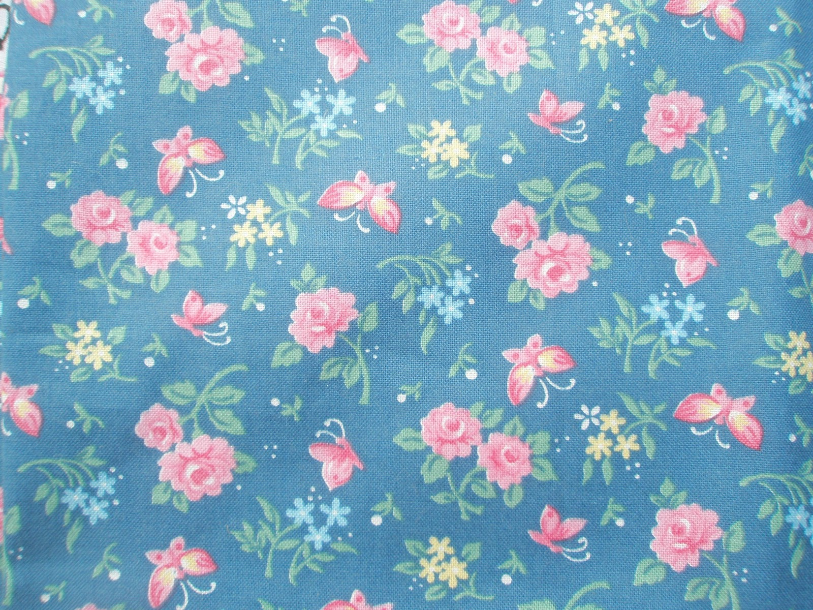 Girly wallpapers tumblr shared by pia on we heart it voltagebd Images